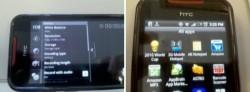 Verizon DROID Incredible gets 720p HD video recording