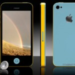 Will ColorWare fix your iPhone 4′s Death Grip?