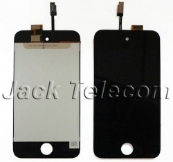 Next-gen iPod touch to get front-facing camera? September release?