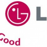 LG readies Tablet, Optimus Smartphones
