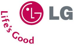 LG confirms Android-powered tablet for Q4 2010