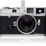 Likea MPH rips off Leica style in cardboard