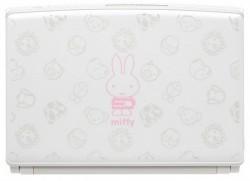 Onkyo Miffy Netbook