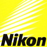 Specs for new Nikon D3100 DSLR surface