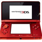 Nintendo 3DS release date to be announced on September 29