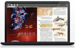 Barnes & Noble introduces NOOKstudy Reading Platform