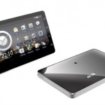 OlivePad VT100 Android tablet hits India