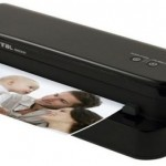 Pandigital Personal Photo Scanner/Converter