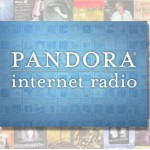 Pandora Internet Radio hits 60 million subscribers