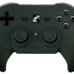 Nyko announces two new Raven PS3 controllers