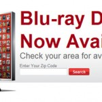 Redbox adds Blu-ray rentals to some kiosks