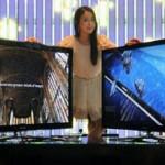 Samsung prices C680 and C490 3D Plasma TVs