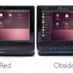 System76 Starling netbooks now available for pre-order