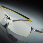 Tag-Heuer Eyewear offers $450 Squadro Night Vision Optics glasses