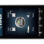 Viper SmartStart app available for Android users