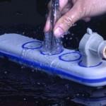 Wet Circuits Waterproof Power Strip