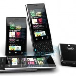 LG to release several Windows Phone 7 handsets in 2010