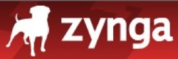 Google invests over $100 million in Zynga