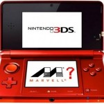 Nintendo 3DS to be powered by a Marvell CPU?