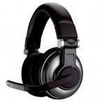 Corsair HS1 Gaming Headset