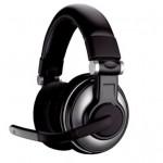 Corsair HS1 Gaming Headset