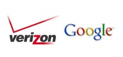 Google and Verizon deal aims to destroying Net Neutrality