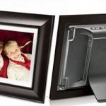Kodak EasyShare D1026 digital picture frame
