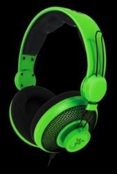 Razer Orca Gaming and Music Headphones