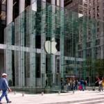 Apple Global Supply Manager arrested for taking $1 Million in kickbacks