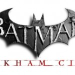 Batman Arkham City announced for 2011