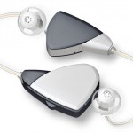 Beltone unveils Truth hearing aid with Bluetooth and more