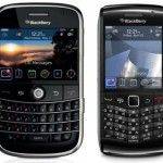 BlackBerry OS updates available for the Pearl 3G and Bold 9000