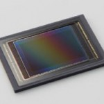 Canon whips out new CMOS sensor with 120MP resolution