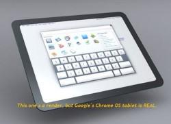Google launching a Chrome OS tablet on Verizon, arrives November 26