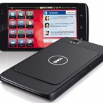 Dell Streak on sale August 13 for $300 on AT&T contract, or $550 without