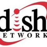 Dish to bring streaming TV to mobile devices