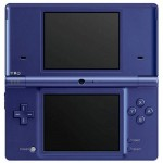 Nintendo to drop DSi and DSI XL prices on September 12