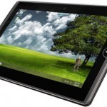 ASUS 10-inch Android Eee Pad priced under $399, 8-inch Eee Tablet at $300