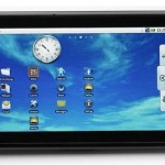 Elocity A7 for pre-order on Amazon, packs Android 2.2, Tegra 2, for $370