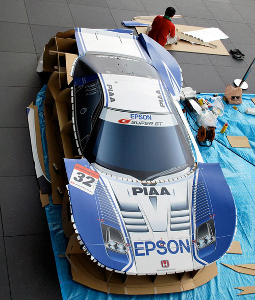 DIY Race Car Telemetry-Page 3| Grassroots Motorsports forum |