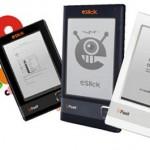 Foxit kills eSlick ebook reader