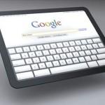 Google trademarks Speedbook name