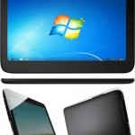 DreamBook ePad L11 HD