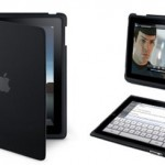 Apple's iPad Case Design now registered with Patent Office