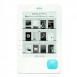 Kobo e-reader available at ten Fairmont hotel properties