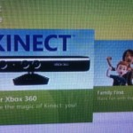 Microsoft Kinect Beta Program goes live