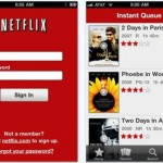 Stream Netflix Movies and TV Shows on iPhone and iPod Touch