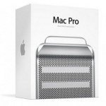 New 12-core Mac Pro now available online