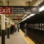 NY Subway to get WiFi