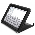 OtterBox iPad cases now shipping